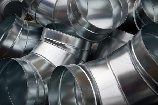Ducts and pipelines