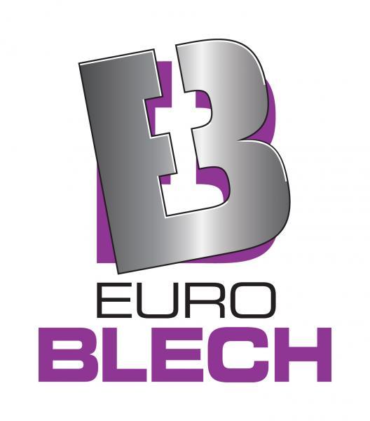 Fiera Euroblech  23-26 Ottobre 2018